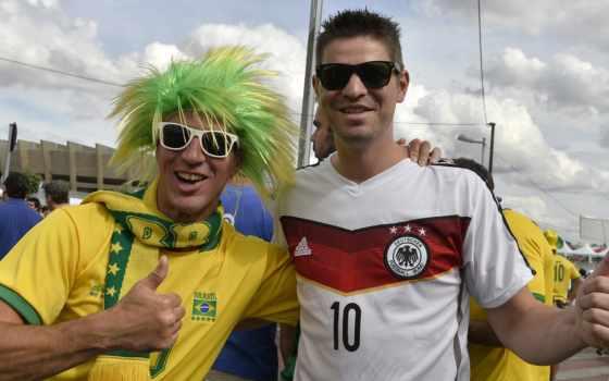 world, brazil, cup, германия, июл, final, semi, jul,