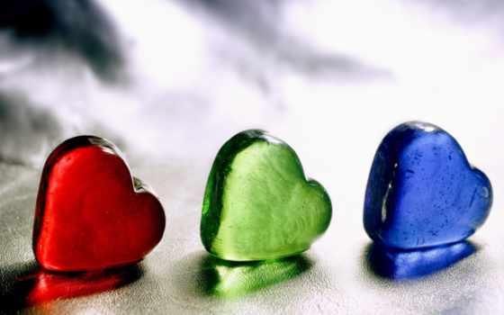 любви, красивые, love, признания, смс, самые, поздравления, об, любимому, любовные, картинка,