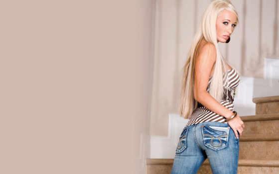 джинсы, skinny,