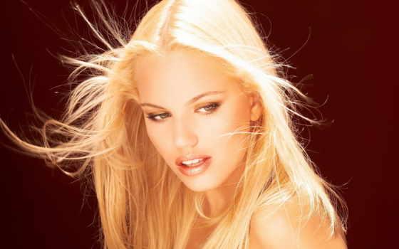 devushki, blonde, красивые, красивая, самая, картинка, самые, блондинки, волосы, мира,
