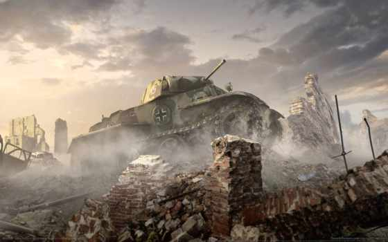 world, tanks, pz, kpfw, танк, ausf, танков,
