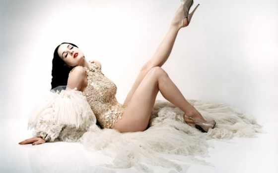 dita, teese, von, burlesque, her, идеи, фотосессии, стиле,