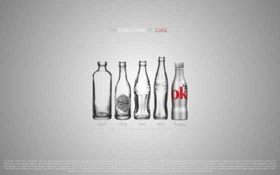 , coke,