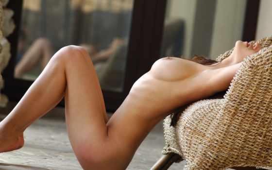 девушки, эротика, голые Фон № 62318 разрешение 1920x1080