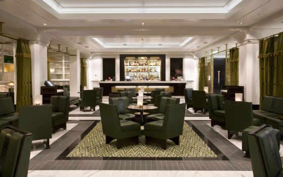 design, ресторанов, ресторана, designs, ресторан, bar, coffee,