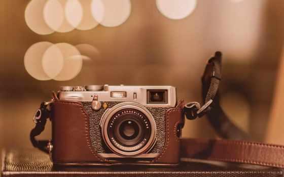 фотоаппарат, art, супер