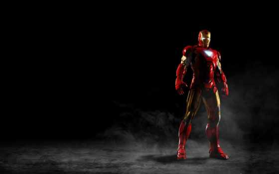 мужчина, iron, сниматься Фон № 119862 разрешение 1920x1200