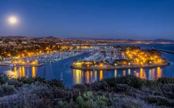 dana, point, восстановление, california, one, harbor, институте, об, will,