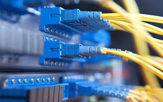 связь, интернет, системы, года,