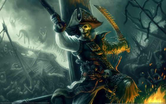 pirates, caribbean, пиратский, more, desktop, pinterest, google,