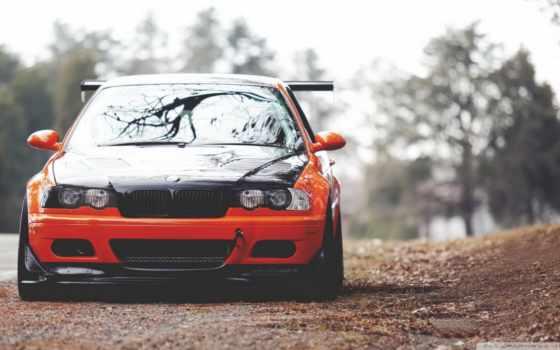 авто, машины, красивые