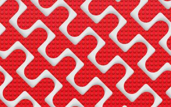 pattern, photos, vectors,