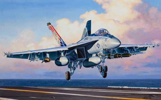 art, авиация, самолёт, военный, шкала, рисованные, самолеты,