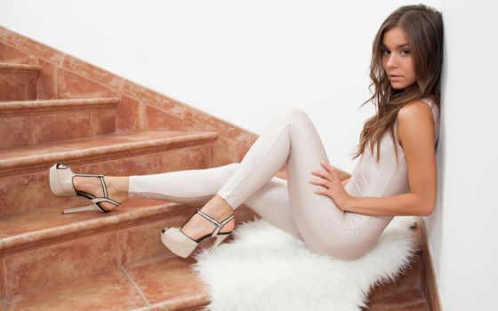 lily, модель, desktop, photomodels, girls, pictures,