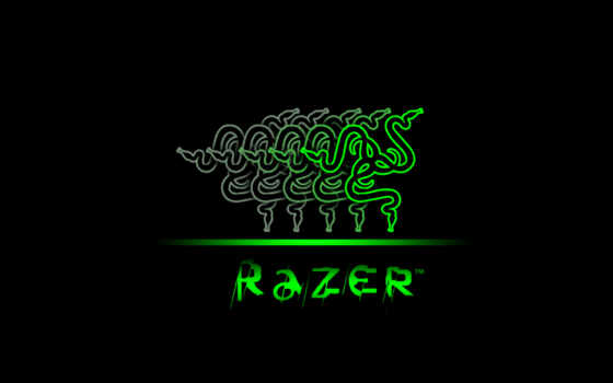 razer, logo, highway, yakutsk, regiment, neon, imperator, компьютер, map, улица