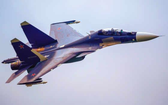 sou, max, истребитель,  техника, россия, су-30,