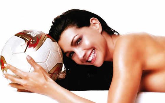 фотографий, пароль, сообщества, девушка, телефон, мячом, devushki, леши, soccer,