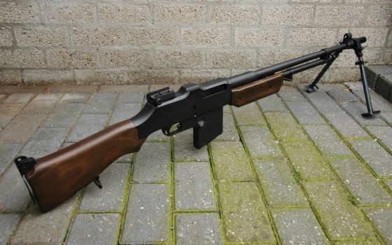 оружие, акпп, ан