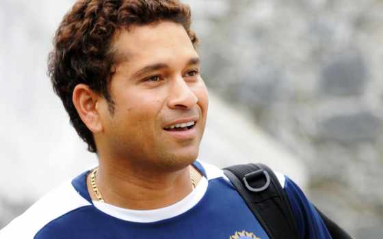 sachin, tendulkar, cricket, indian, one, that,