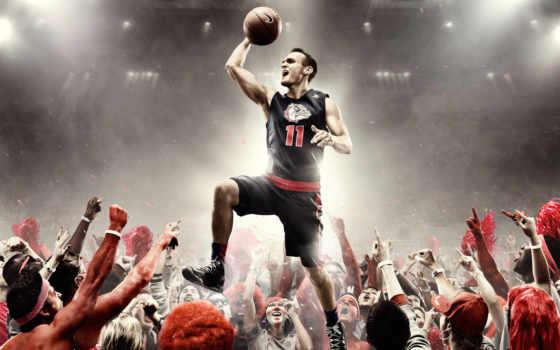 sports, качество, high, resolutions, desktop, free, photos,