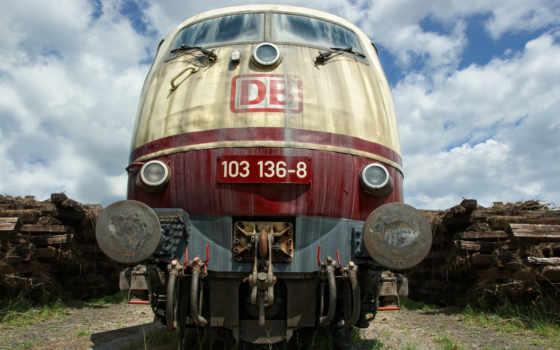 поезд, trains, steam, choo, локомотив,