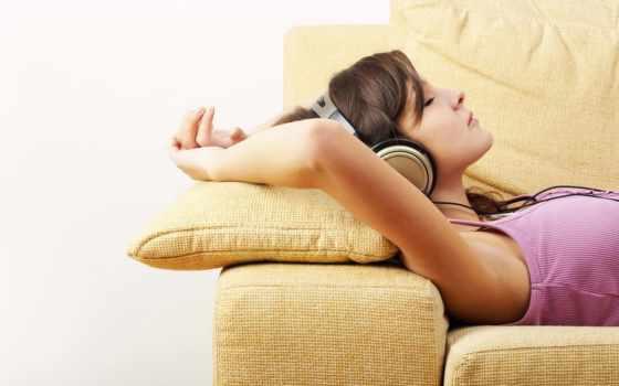 девушка, лет, ago, desktop, black, mobile, armpits, free,