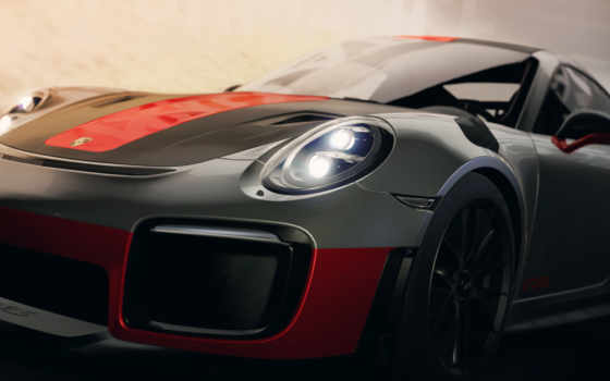 porsche, forza, motorsport, one, xbox, resolution,