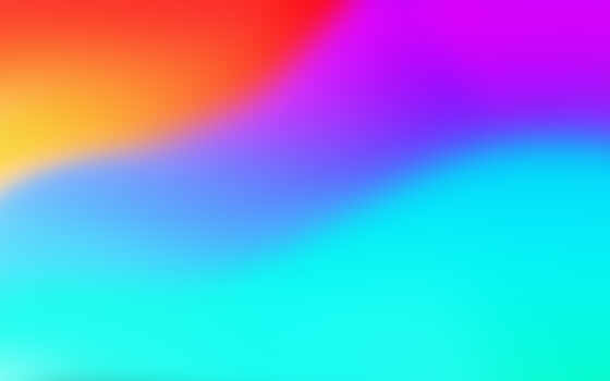 colorful, gradient, iphone
