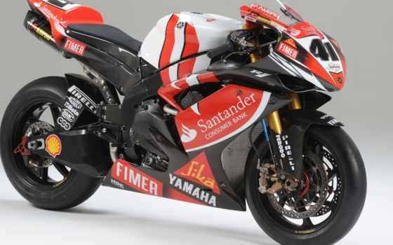, grand prix motorcycle racing, superbike racing, мотогонщик, мотоцикл, motorcycle fairing, road racing, automotive exterior, yamaha yzf-r1, спортивный мотоцикл, yamaha yzr500