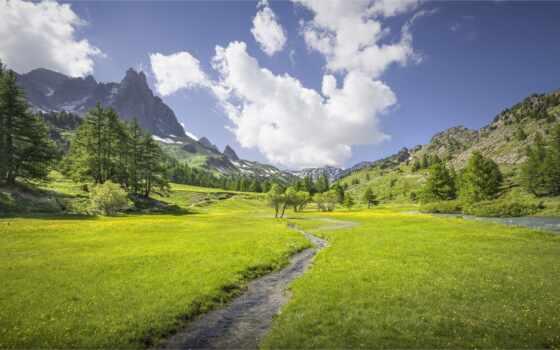 ioz, landscape, mount, scenery, гора, природа, fasl, tabiat, summer