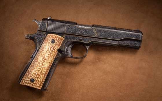 Оружие 21603
