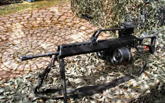 Оружие 21747