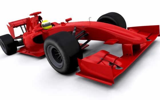 formula, car, one, stock, racing, free, royalty, photo, high,