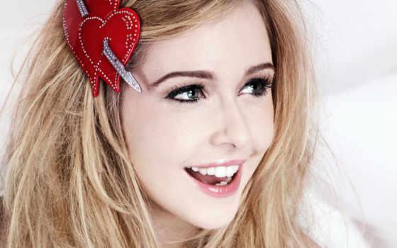 smiling, девушка, chicas, hermosas, diana, taringa,