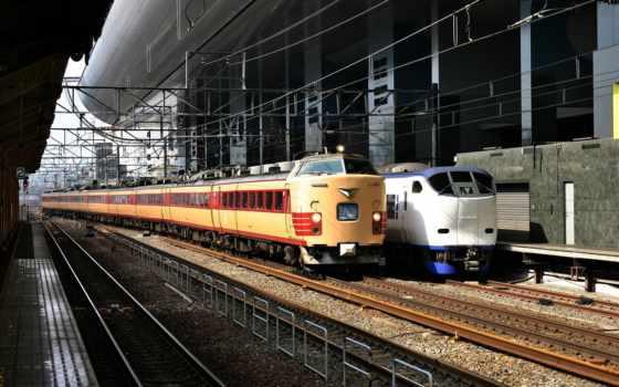 tren, trenes, gta