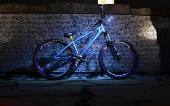 vehiclehi, bicycles, часть, фотографий, колеса, коллекция, art, разрешений,