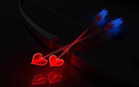 красивые, день, любви, поздравления, любовные, стих, любимому, признание, рождения, днем,