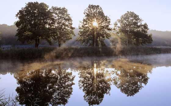 природа, полировка, горы, pp, winter, german, цветы, лес, lilia, poland, дневник,
