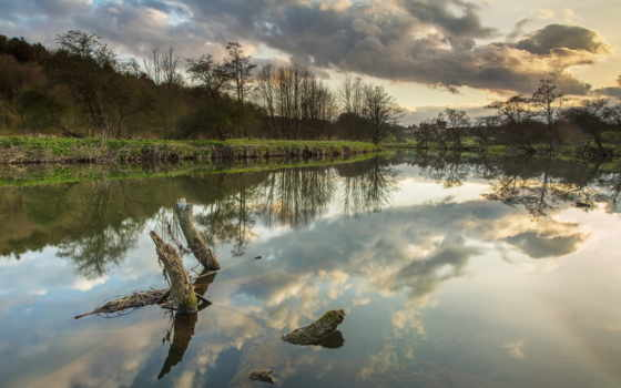gül, manzarası, resim, desktop, телефон, high, lakes, озеро, природа,