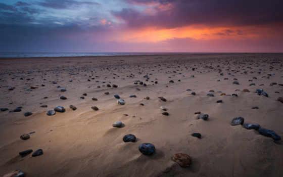природа, море, фото