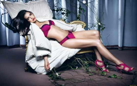 kavka, iris, модель, id, фото, fashion, models, fmd, austrian,