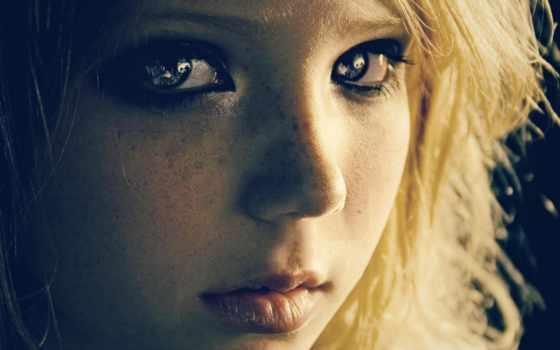 pretty, devushki, glaza, телефон, девушка, розовый, eyes,