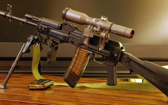 автомат, калашникова, оружие Фон № 48010 разрешение 1920x1080