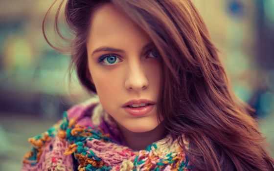 eyes, за, одноклассники, голубыми, мар, глазами, владик, порфиров, страница, главная,