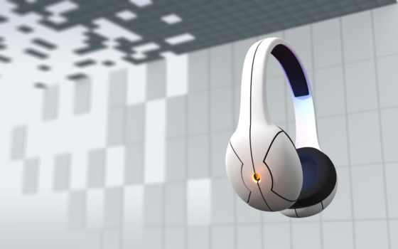 headphones, alcatel, gratuits, qualité, ecran, fonds, от,