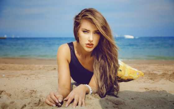 пляж, girls, девушка, pinterest, summer, that, images,