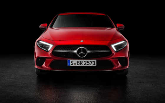cls, mercedes, benz, los, анджелесе, coupe, седан, while, почти,