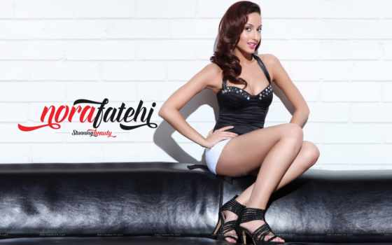 nora, fatehi, hot, sexy, бикини, photos, images, unseen, актриса, pictures,