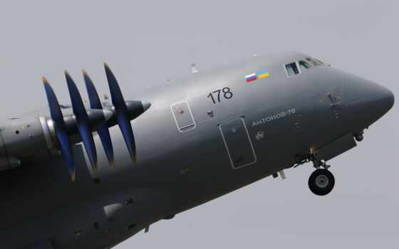 самолёт, идея, военный, доска, pinterest, ан, see, explore, russian, plane