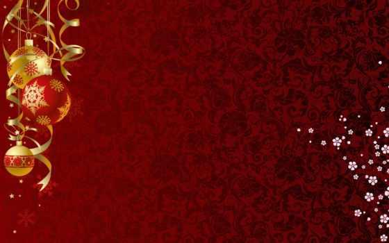 christmas, feliz, año, para, nuevo, xmas, navidad, ornaments, flowerish, desktop, дек, card, tarjetas, design, postales, imagenes, los, poemas, que,